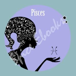 piscesweb