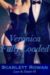 Veronica Updated 020615