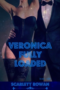VERONICA Final Cover loaded3